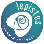 Lepistes Seramik